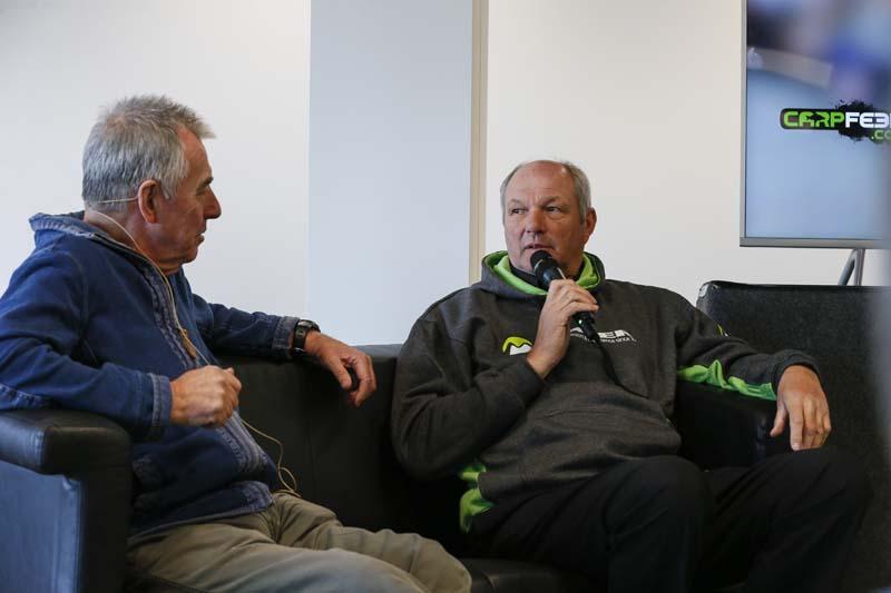 Keith Arthur & Tommy Pickering_1.jpg
