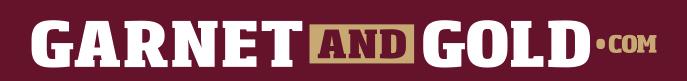 g&g banner logo.png