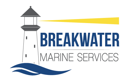 Breakwater - Marine Services