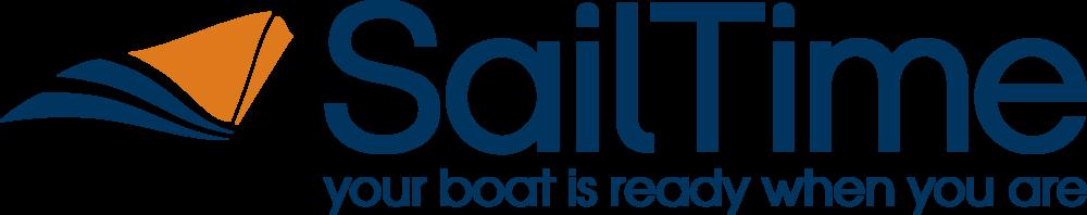 Sail Time - Marine Financing