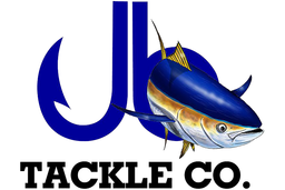 JB Tackle Co. - Services Provided Include: Photography, Videography, Print Design, Copywriting, Growth Consulting, Social Media Management, Social Media Advertising