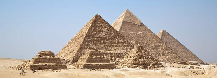 seth-verlag-bilder-pyramiden-gizeh.jpg