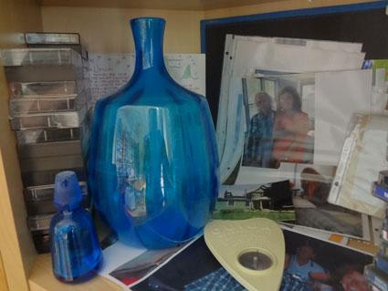 seth-verlag-bilder-wasserflasche.jpg
