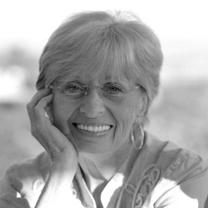 Lynda Madden Dahl
