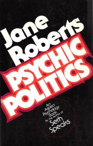 seth-verlag-bilder-psychic-politics-newsletter.jpg