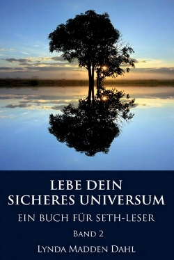 seth-verlag-buecher-universum-2-klein.jpg
