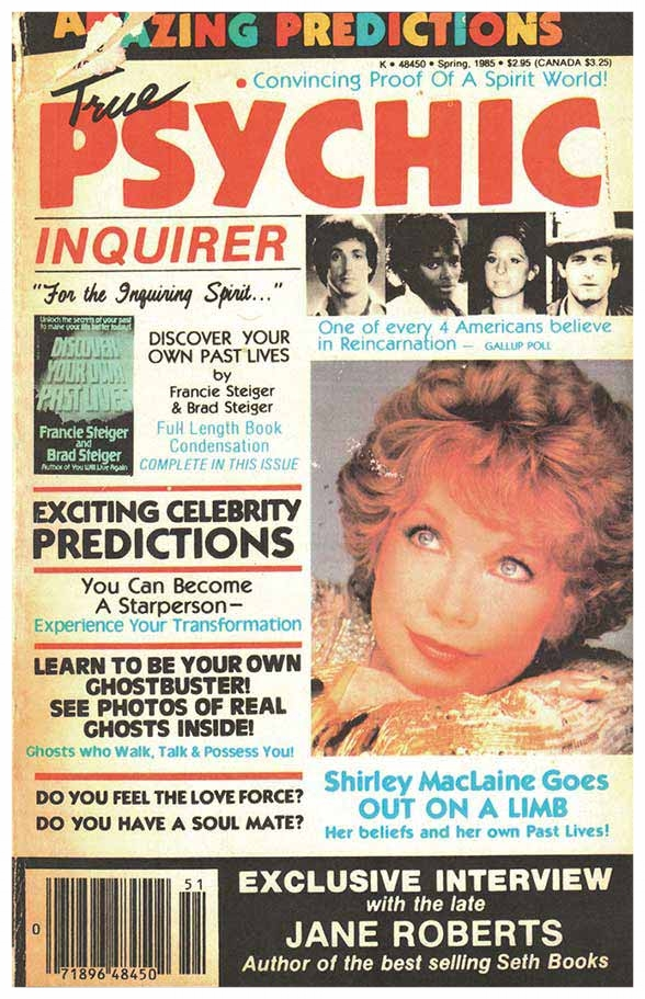 seth-verlag-psychic-inquirer.jpg
