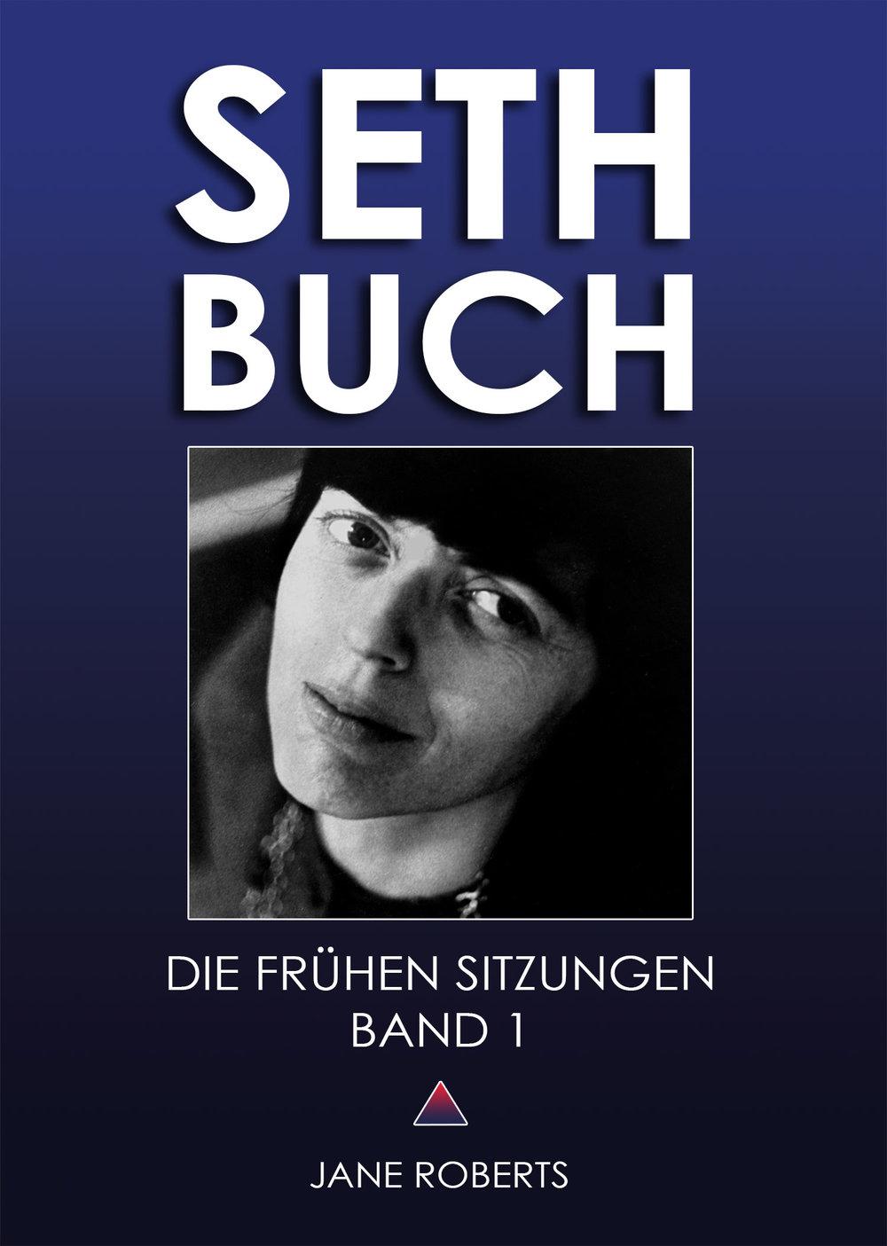 - Gedruckt und als E-Book online exklusiv erhältlich bei Amazon