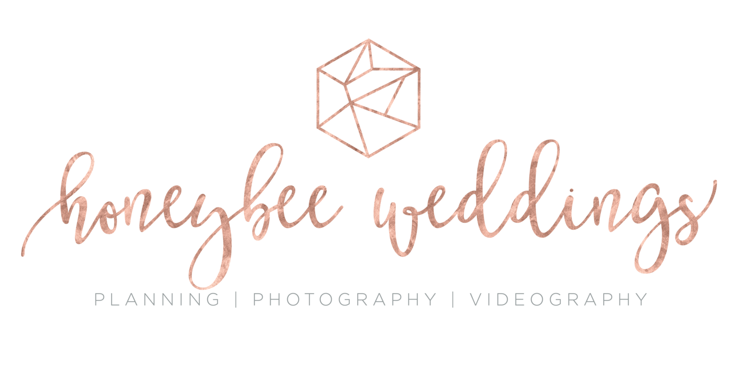 Montana Wedding Photographer | Honeybee Weddings