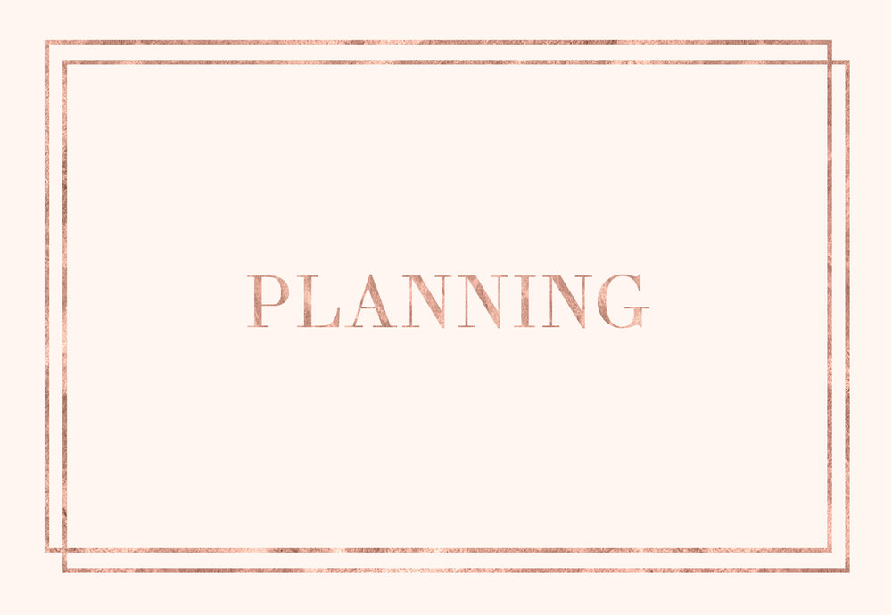Planning Button.jpg