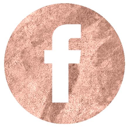 HW_facebook.png