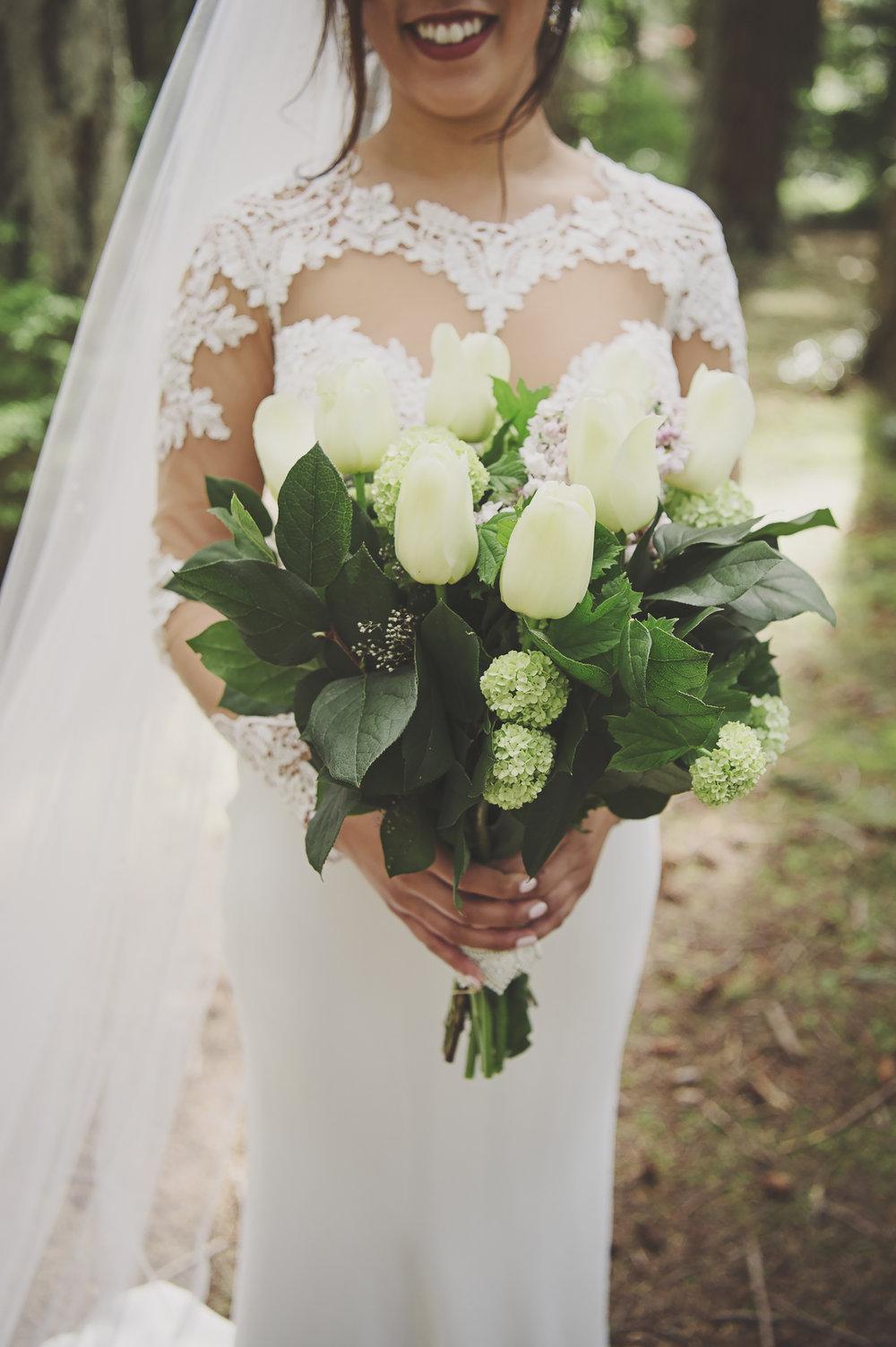 Kim La Plante + Nick Samet_Poulsbo Wedding_Kitsap Memorial Park Wedding_Kelsey Lane Photography-9304 copy.jpg