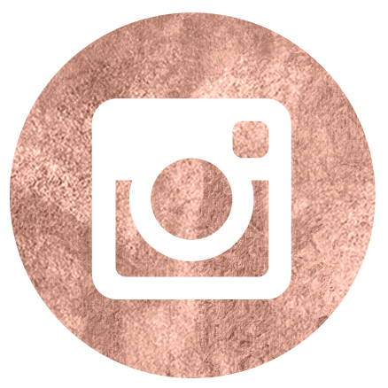 HW_instagram.jpg