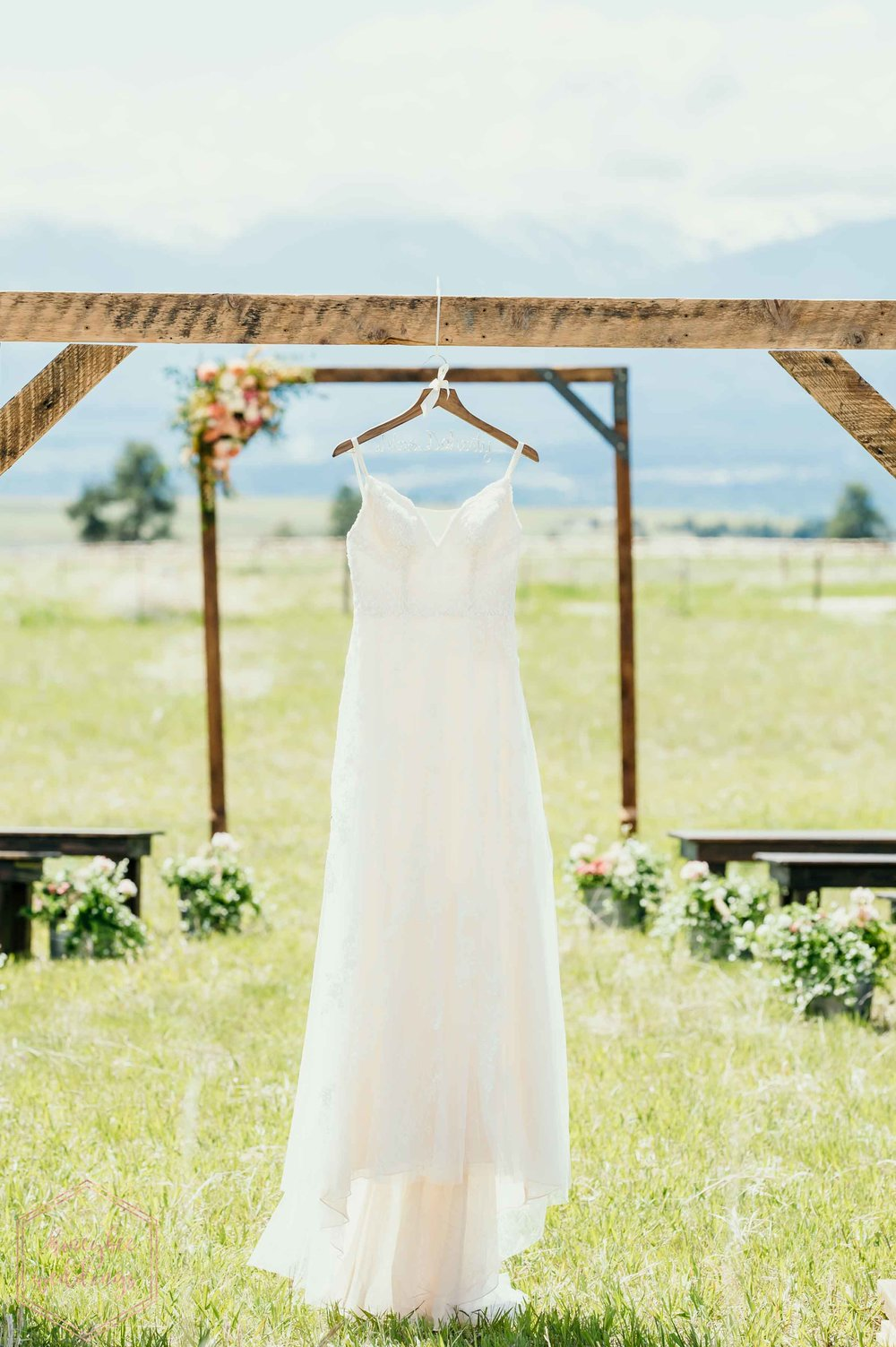 14 Montana Wedding Photographer_Doherty 2018-2095.jpg