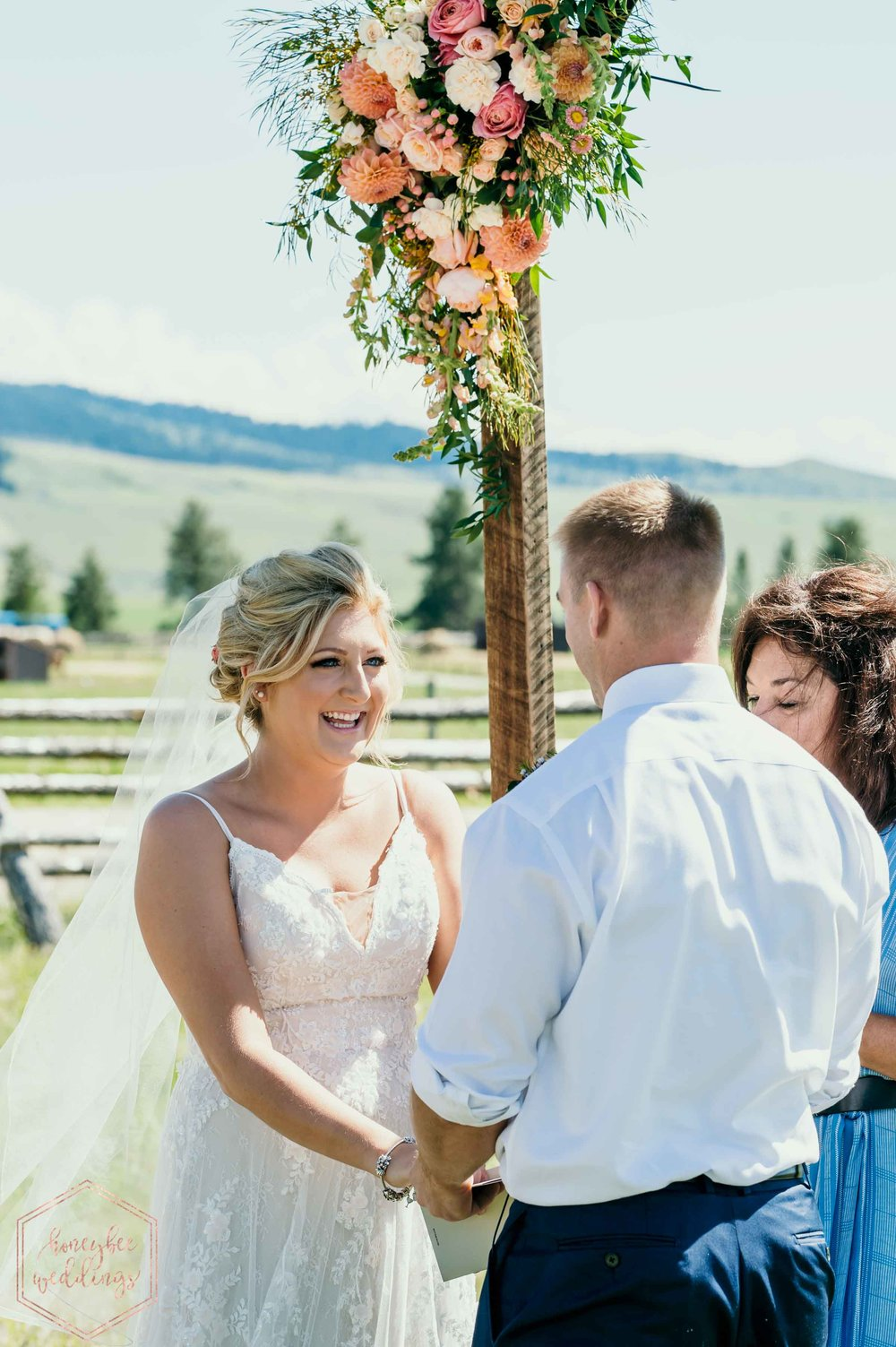 67 Montana Wedding Photographer_Doherty 2018-2217.jpg