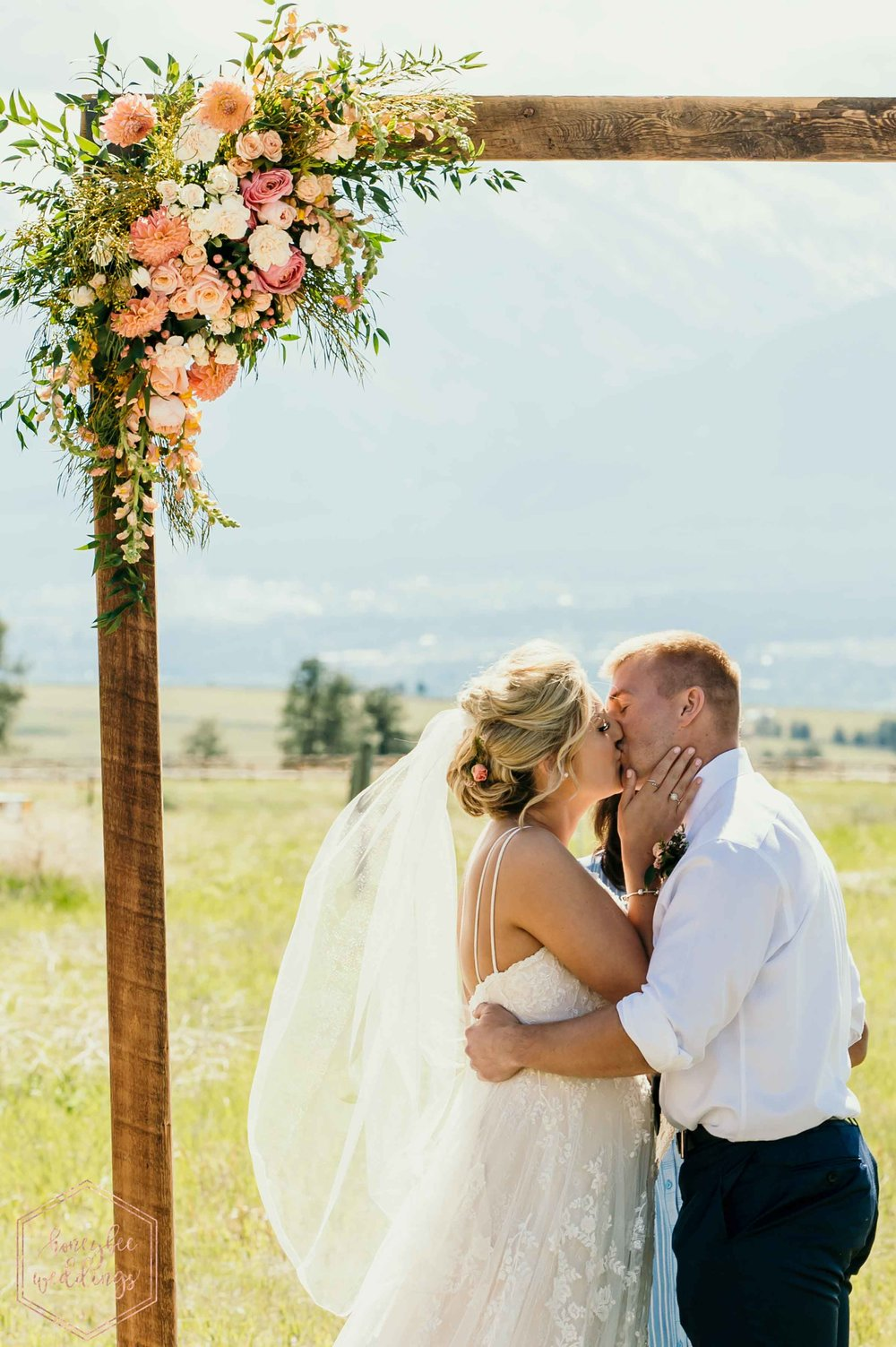 69 Montana Wedding Photographer_Doherty 2018-2252.jpg