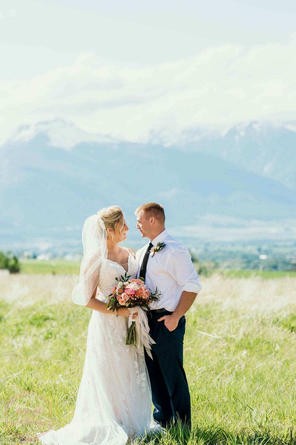 79 Montana Wedding Photographer_Doherty 2018-2432.jpg