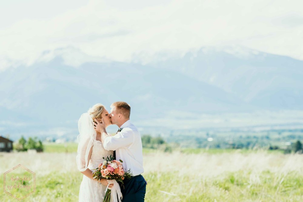 80 Montana Wedding Photographer_Doherty 2018-2437.jpg