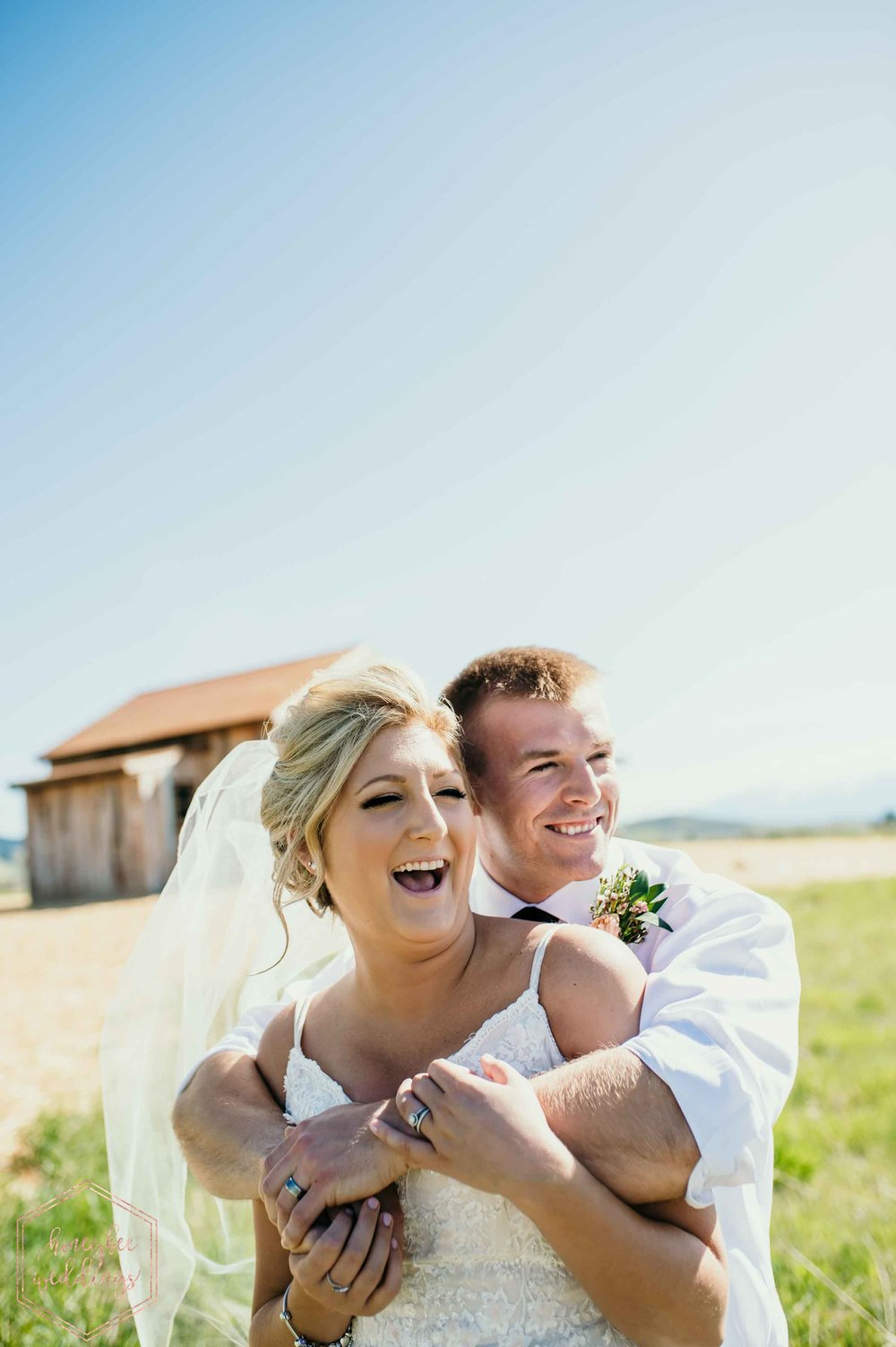 102 Montana Wedding Photographer_Doherty 2018-2015.jpg