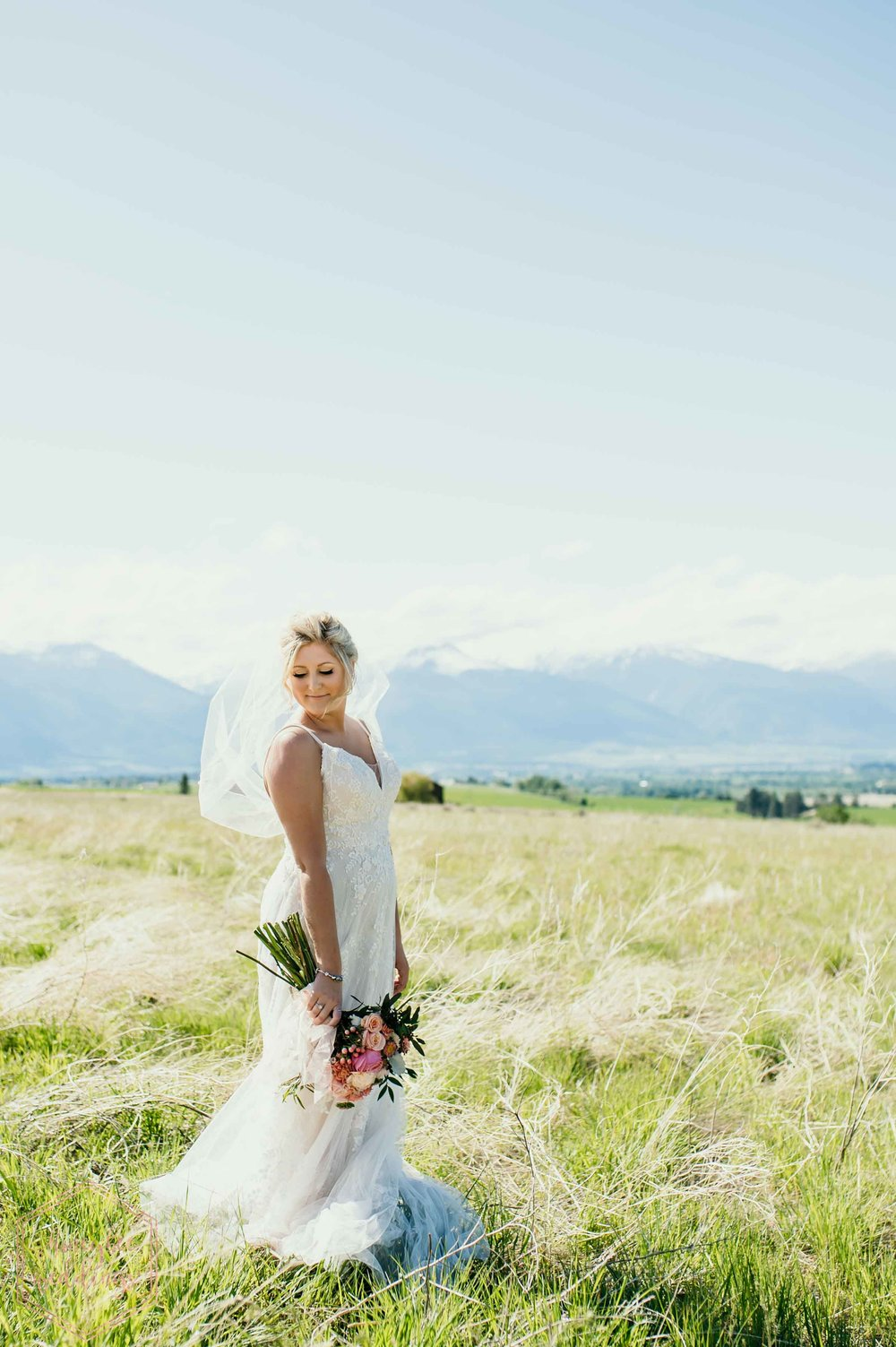 101 Montana Wedding Photographer_Doherty 2018-1985.jpg