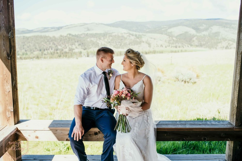 104 Montana Wedding Photographer_Doherty 2018-2017.jpg