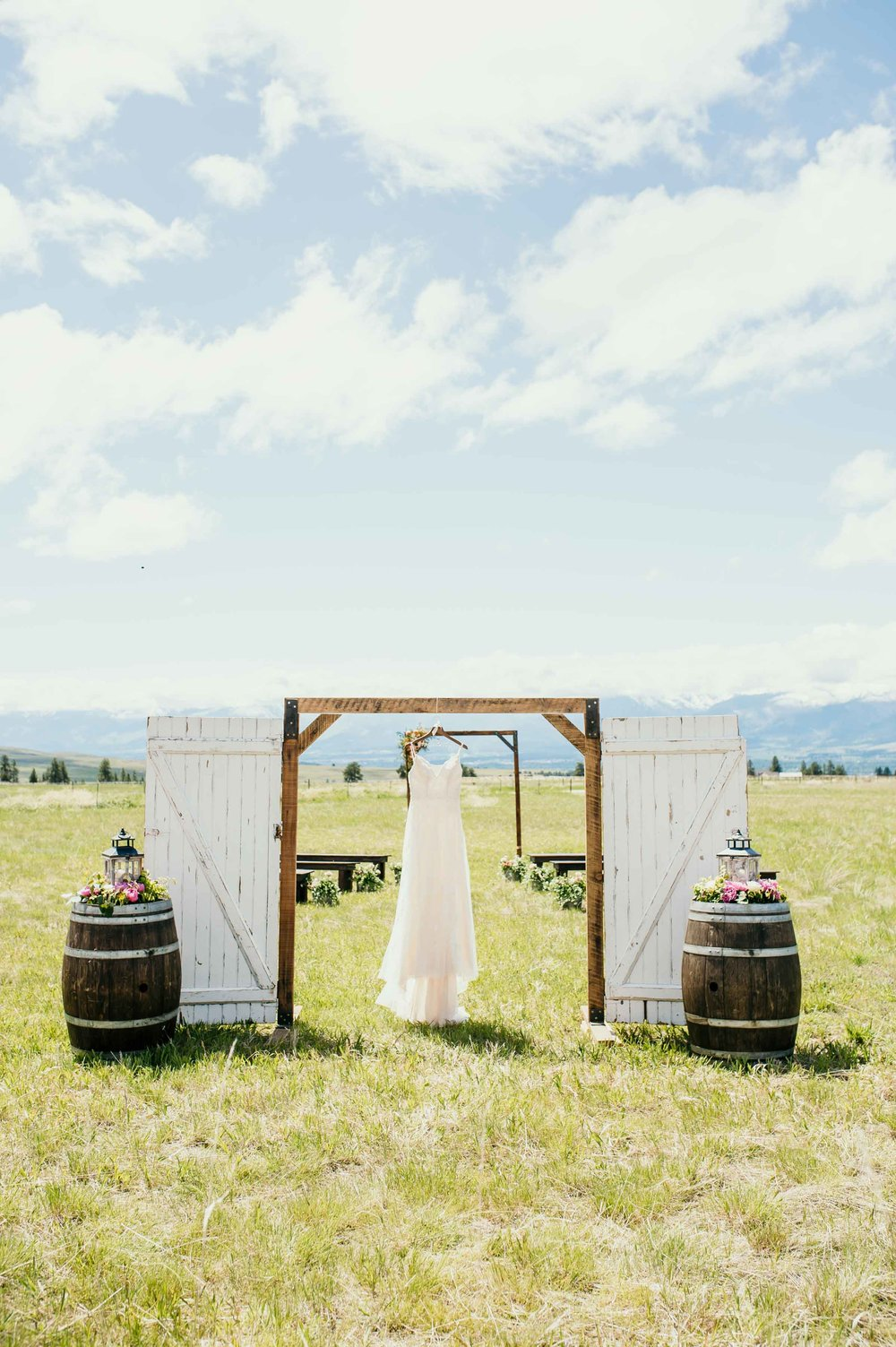 18 Montana Wedding Photographer_Doherty 2018-1576-2.jpg