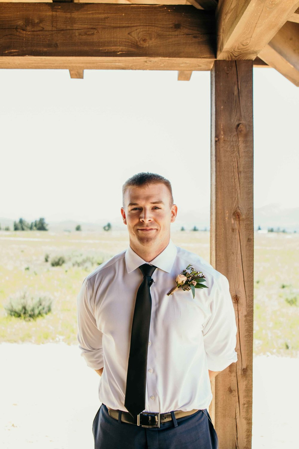 94 Montana Wedding Photographer_Doherty 2018-1420.jpg