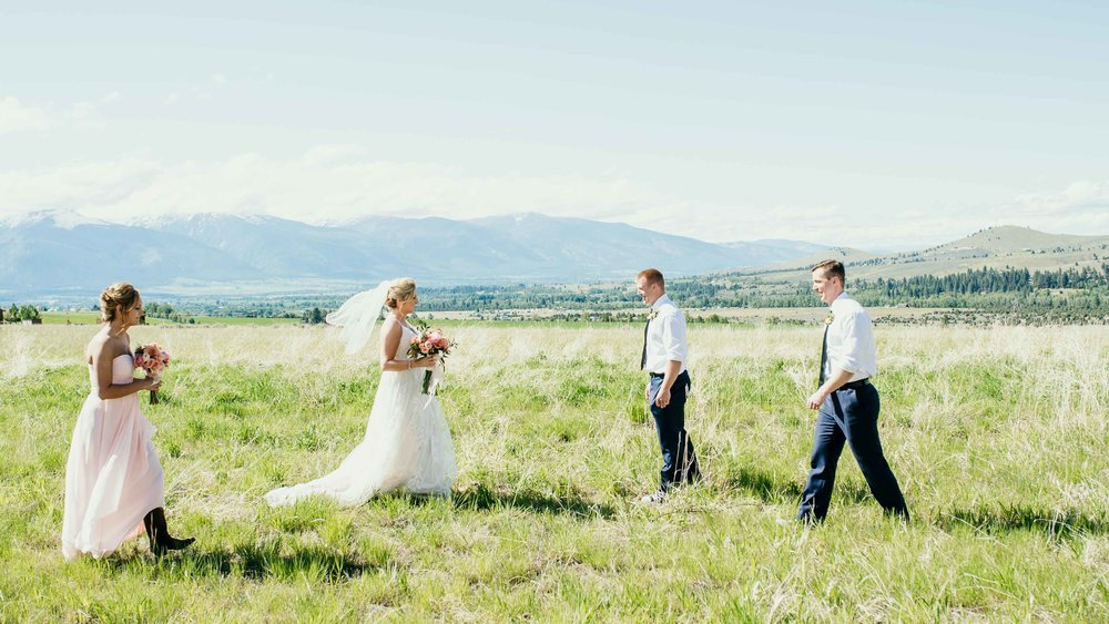 289 Montana Wedding Photographer_Doherty 2018-1904.jpg