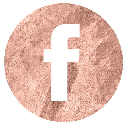 HW_facebook.jpg