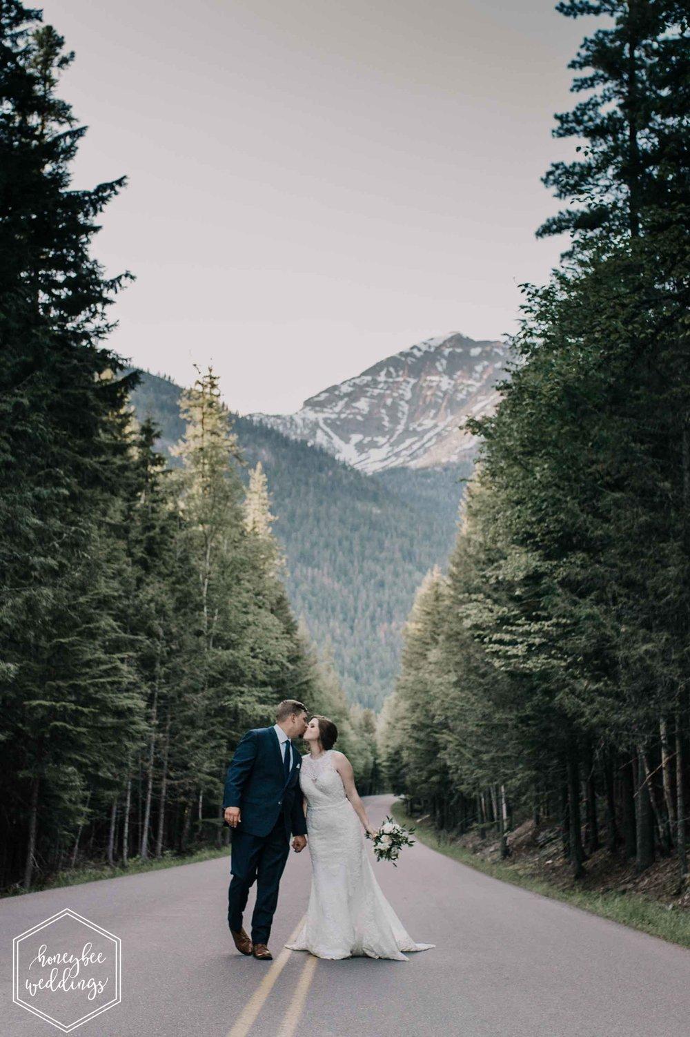 79 Glacier National Park Wedding_Burns 2018-4141-2.jpg