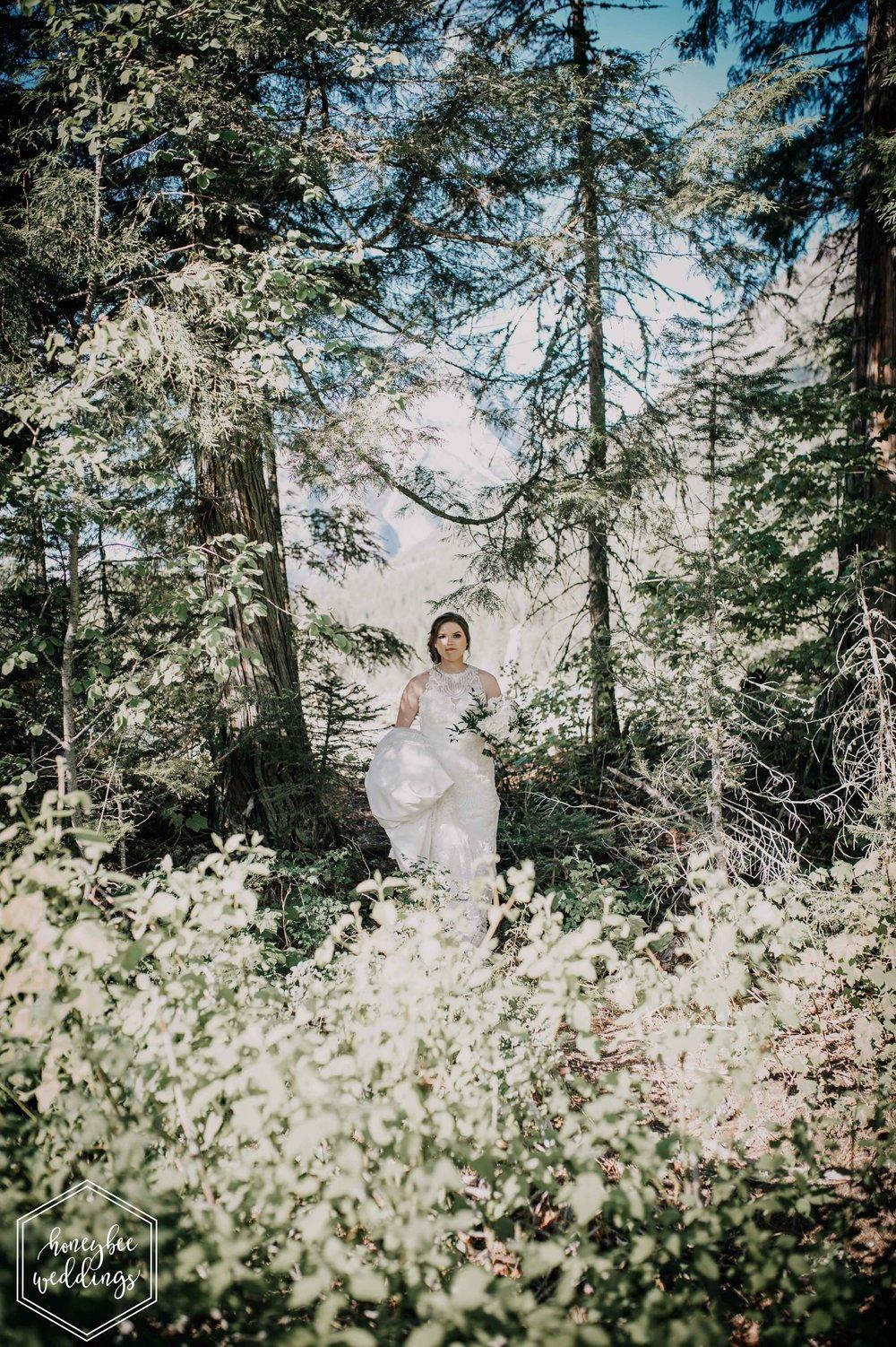 53 Glacier National Park Wedding_Burns 2018-3787.jpg