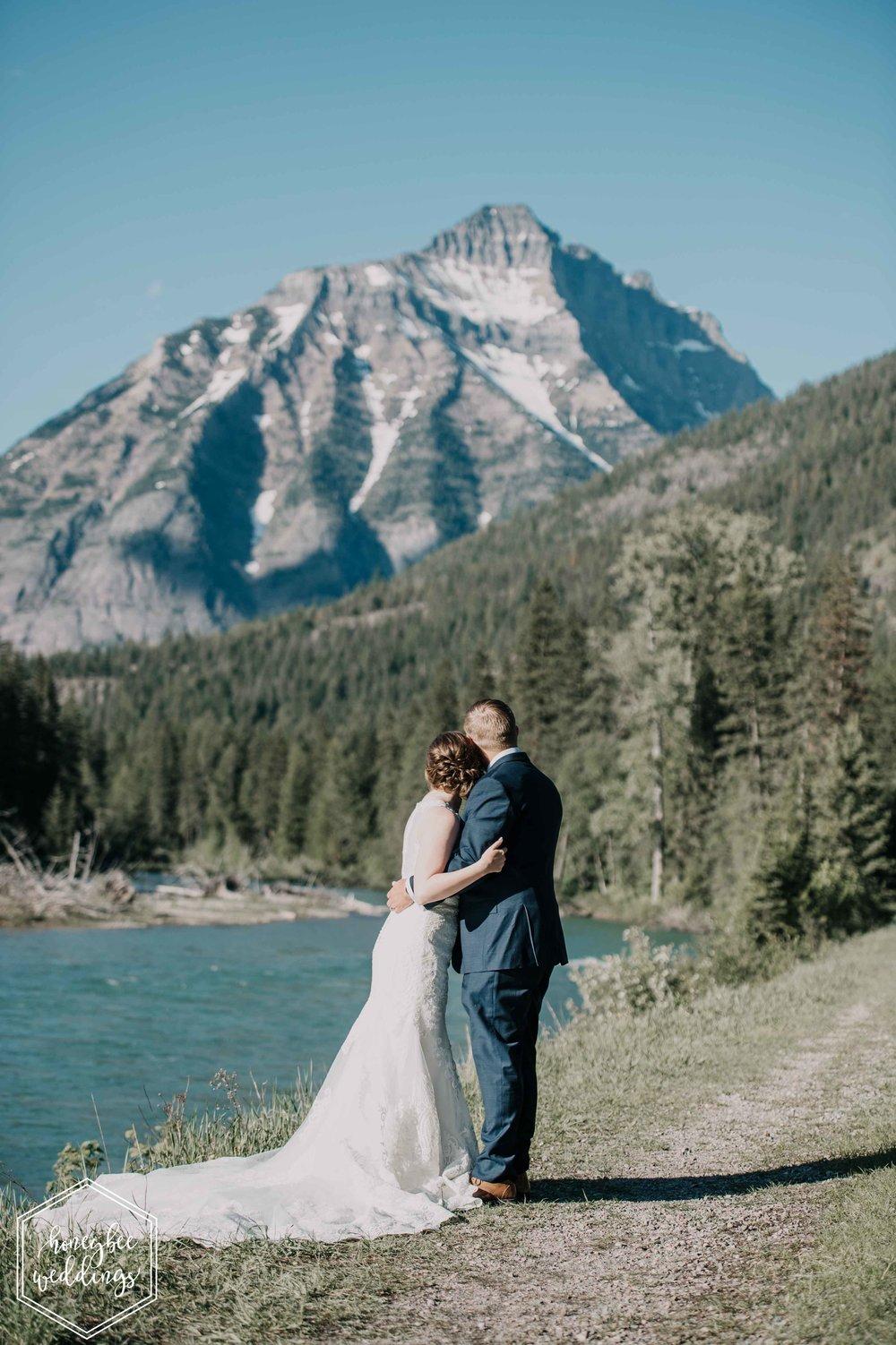 4 Glacier National Park Wedding_Burns 2018-4320.jpg