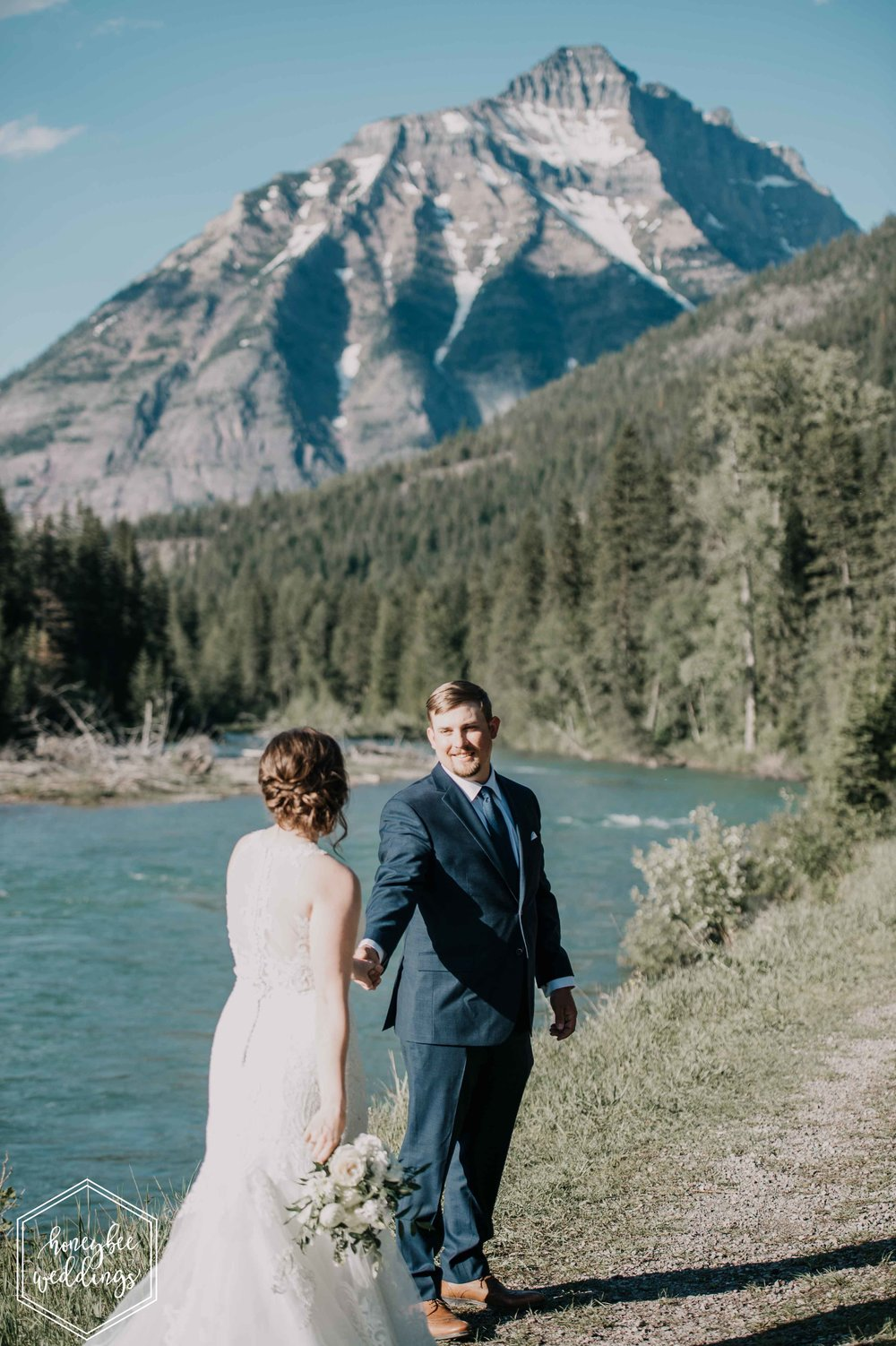 5 Glacier National Park Wedding_Burns 2018-4331.jpg