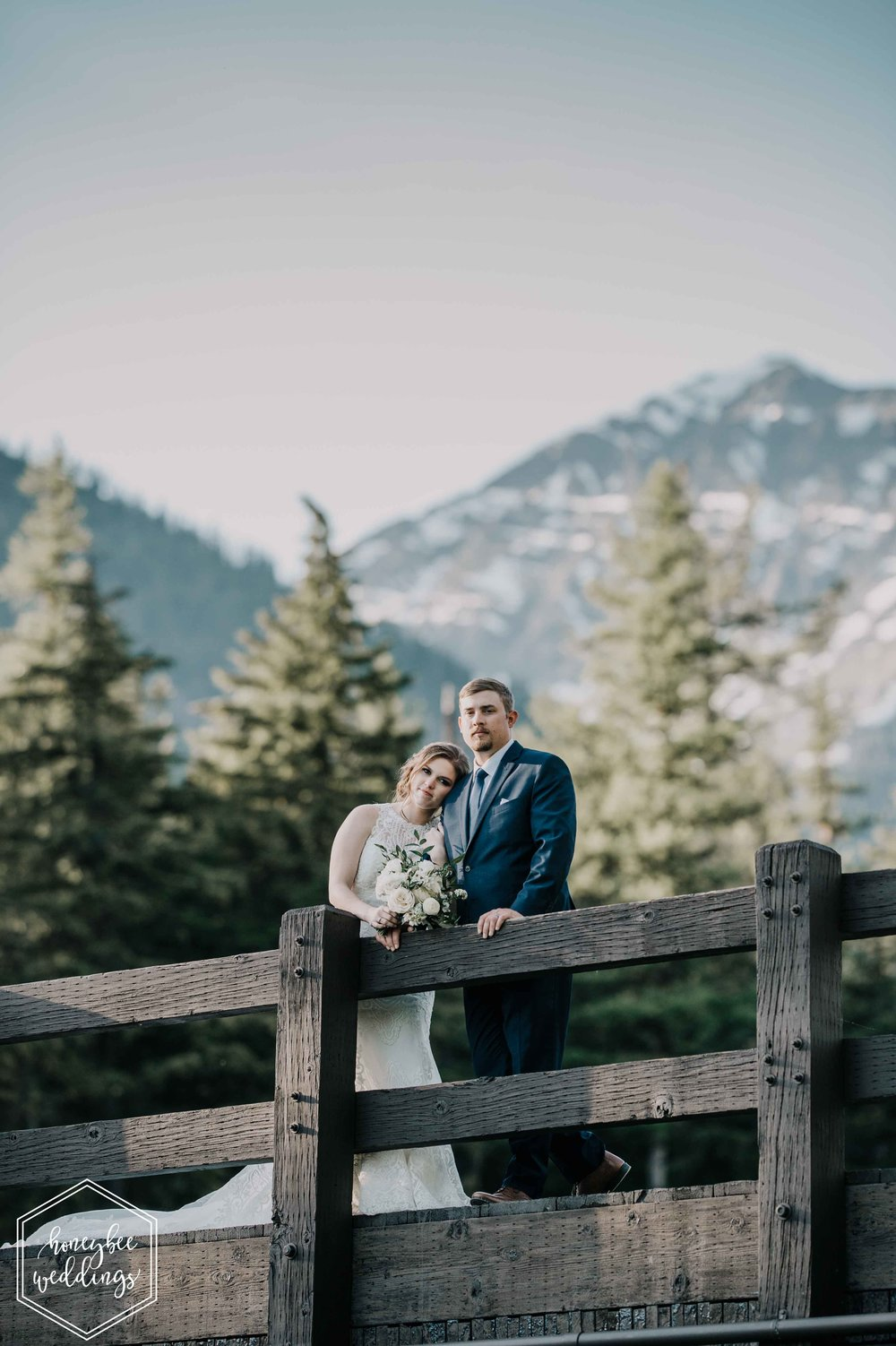 7 Glacier National Park Wedding_Burns 2018-4408.jpg