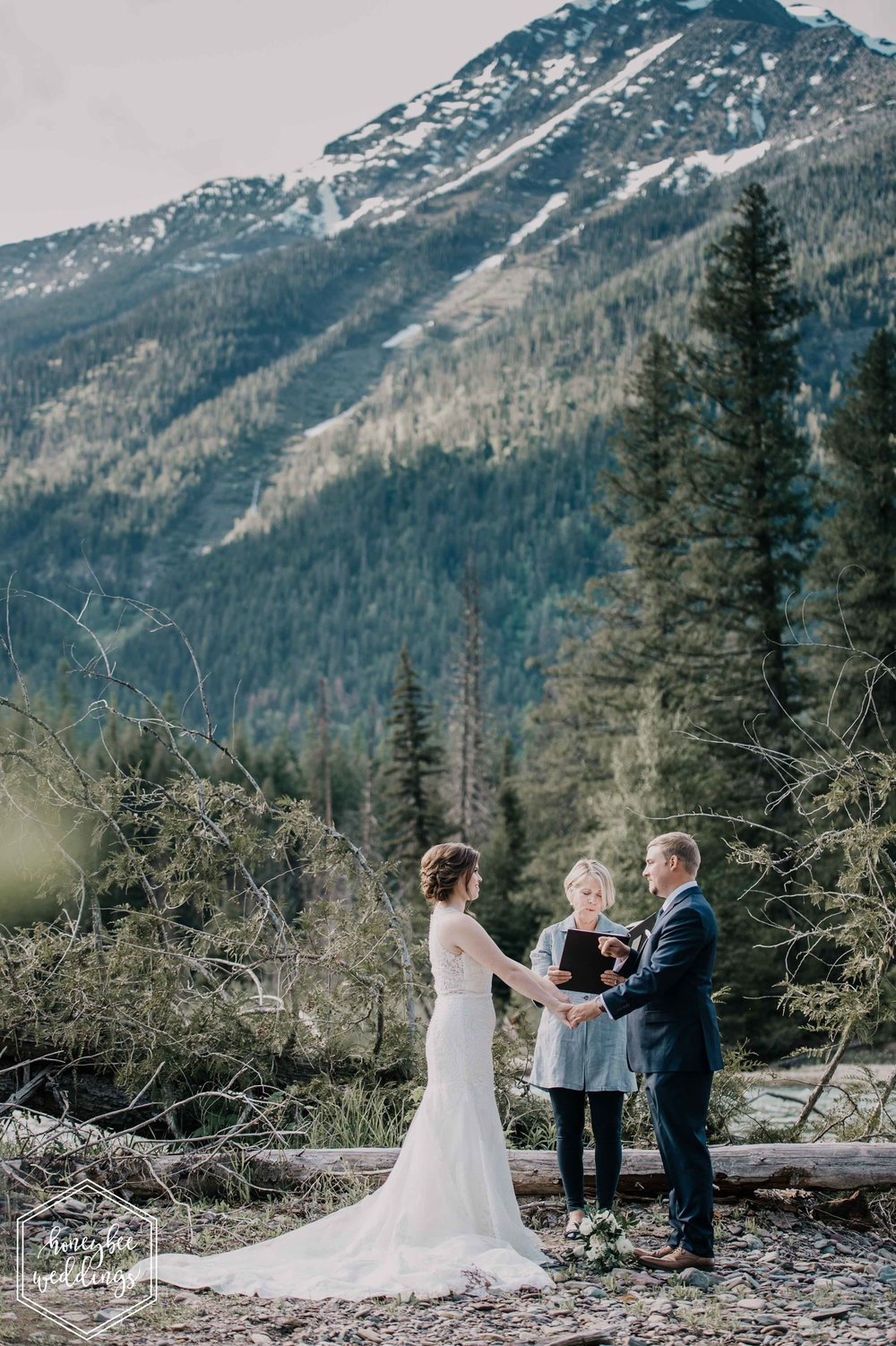 9 Glacier National Park Wedding_Burns 2018-4212.jpg