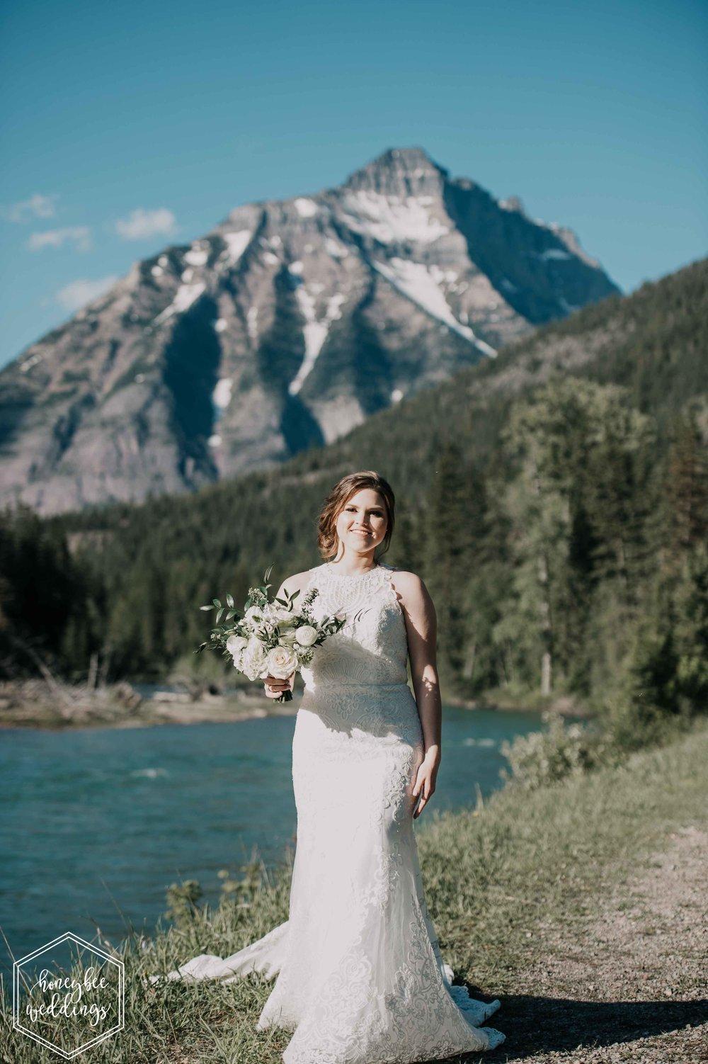 10 Glacier National Park Wedding_Burns 2018-4305.jpg