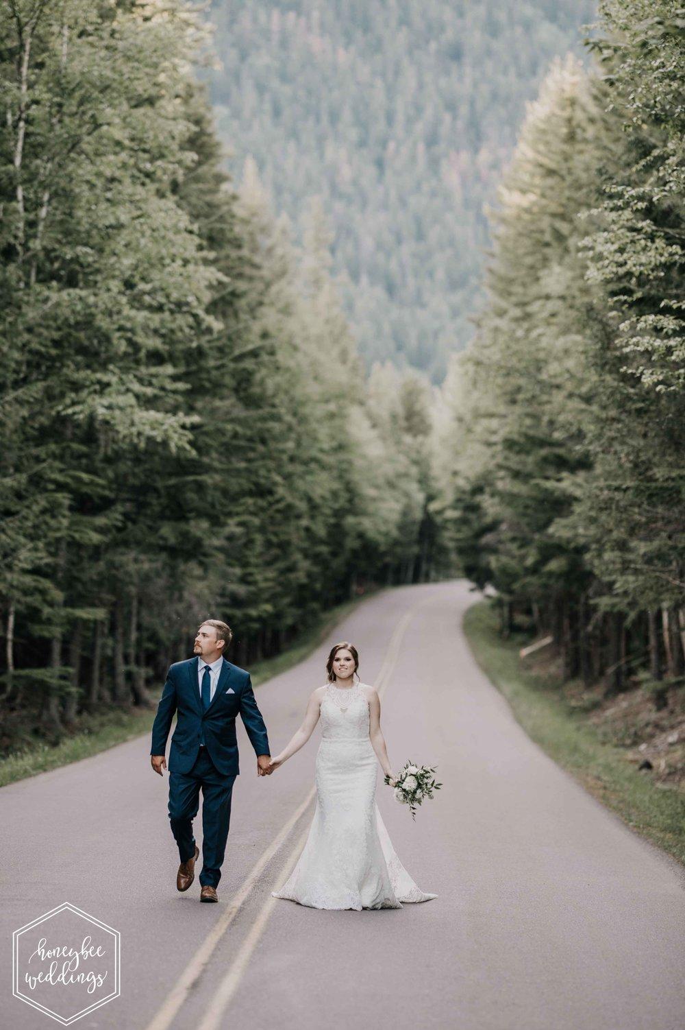 12 Glacier National Park Wedding_Burns 2018-4550.jpg