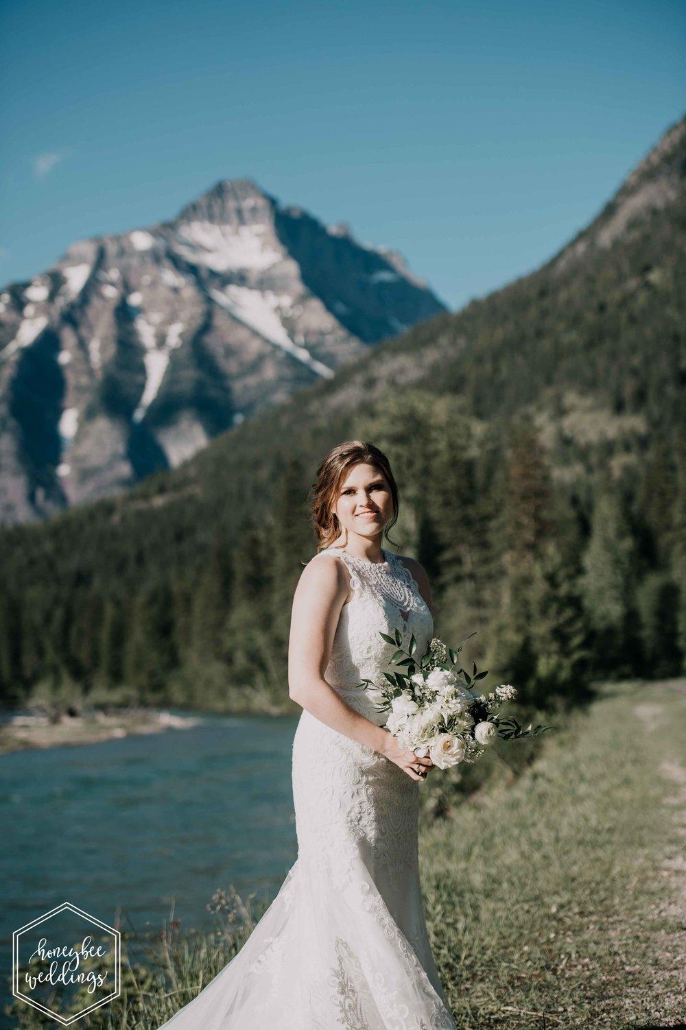 13 Glacier National Park Wedding_Burns 2018-4296.jpg