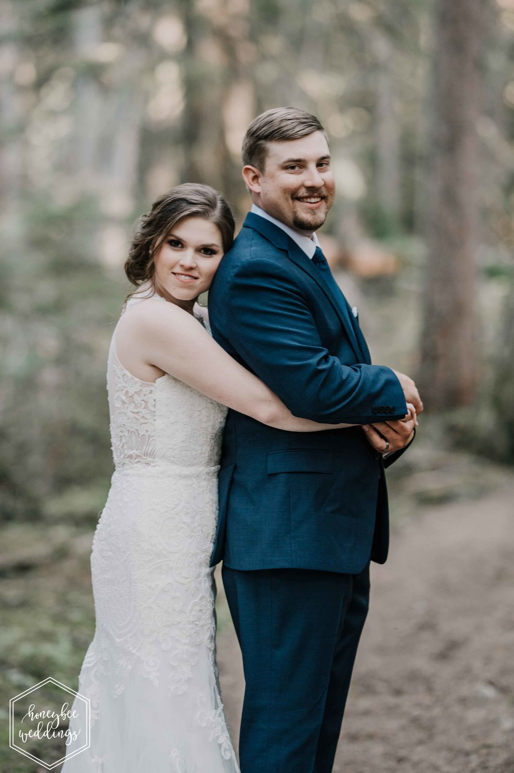 16 Glacier National Park Wedding_Burns 2018-4359.jpg