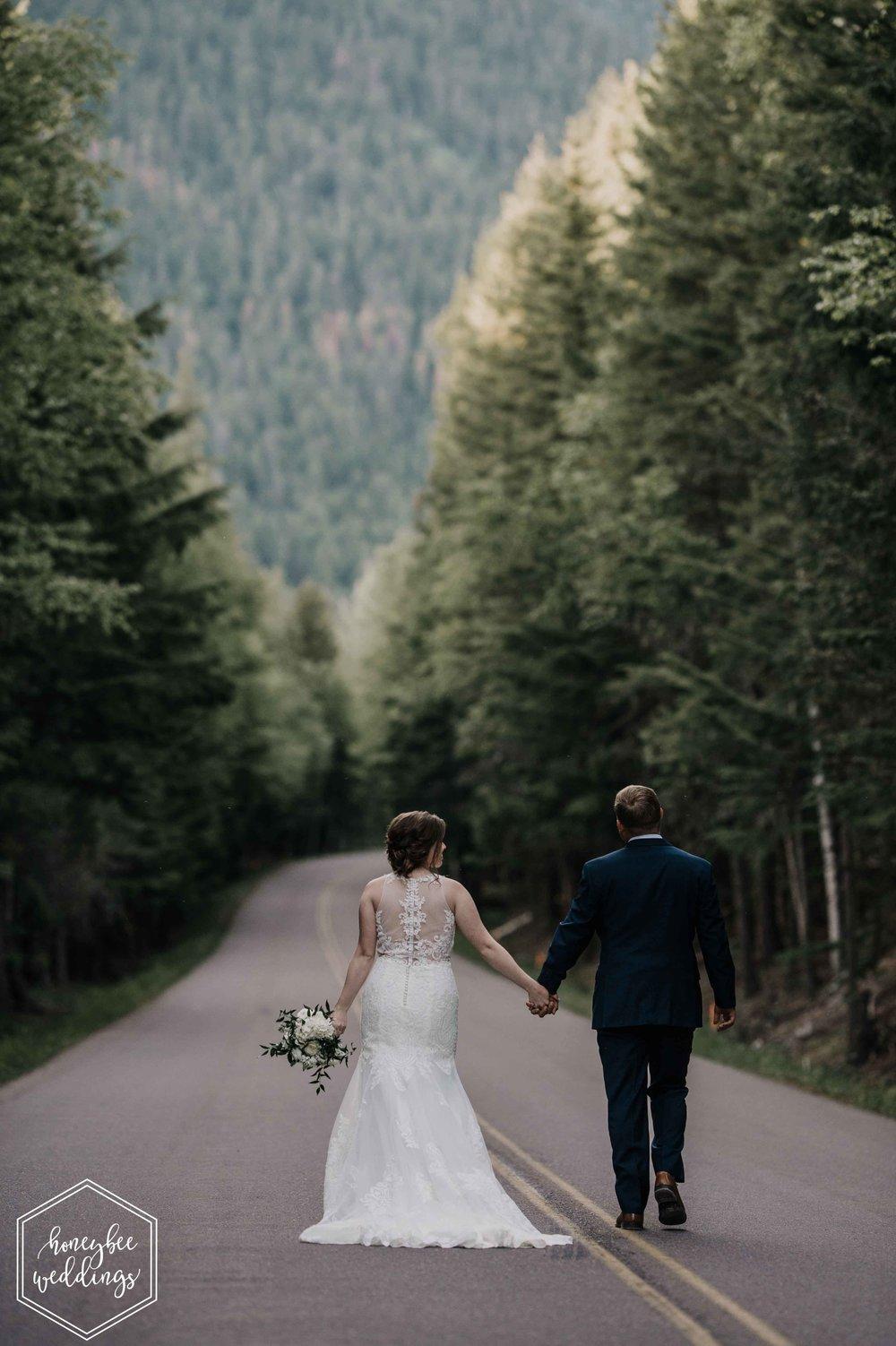 17 Glacier National Park Wedding_Burns 2018-4541.jpg