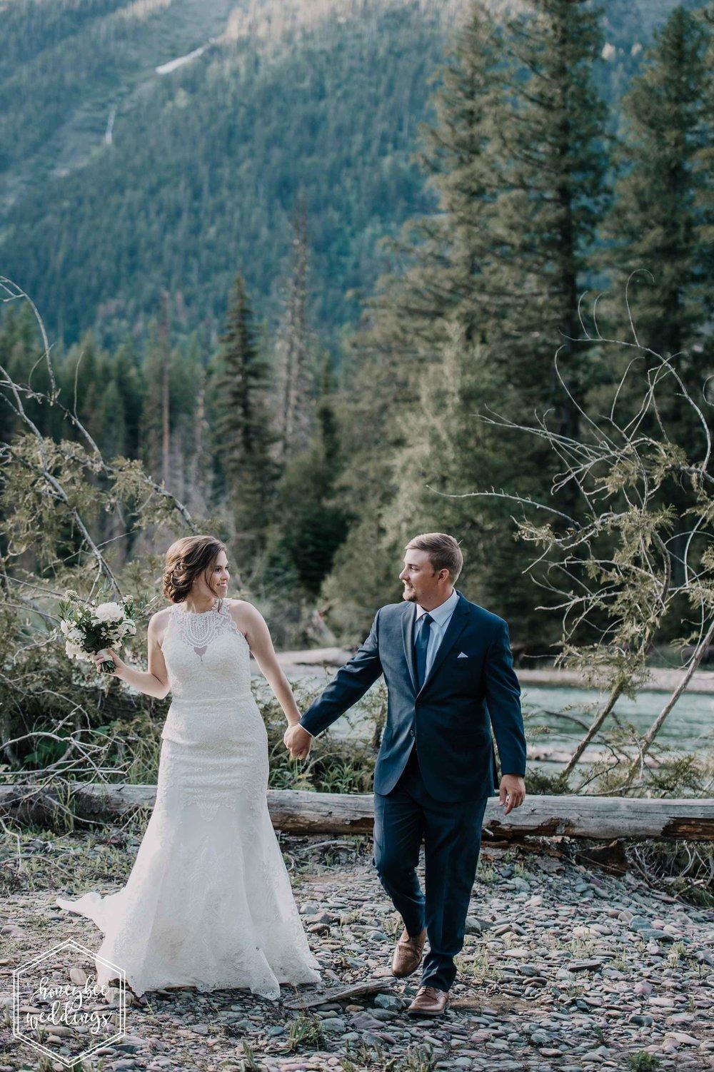 18 Glacier National Park Wedding_Burns 2018-4283.jpg