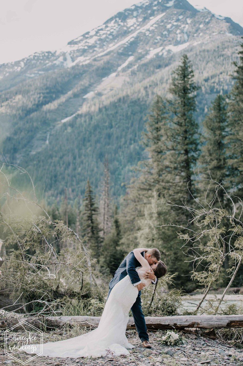22 Glacier National Park Wedding_Burns 2018-4236.jpg