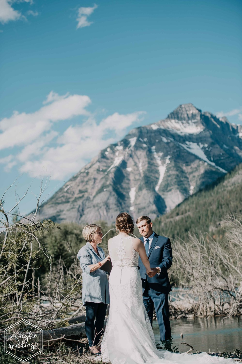 26 Glacier National Park Wedding_Burns 2018-4051.jpg