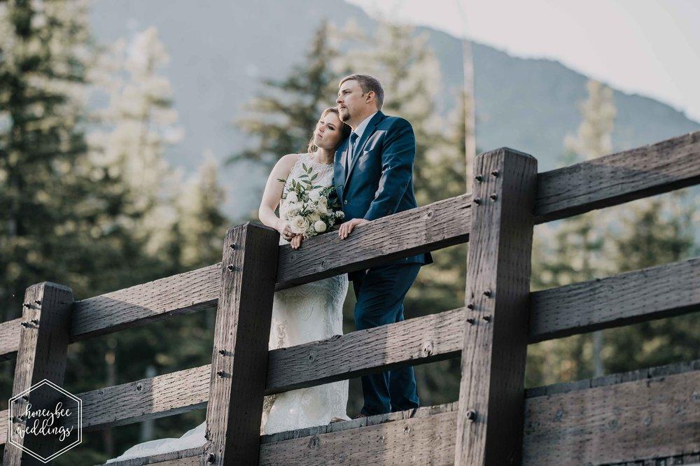 27 Glacier National Park Wedding_Burns 2018-4406.jpg