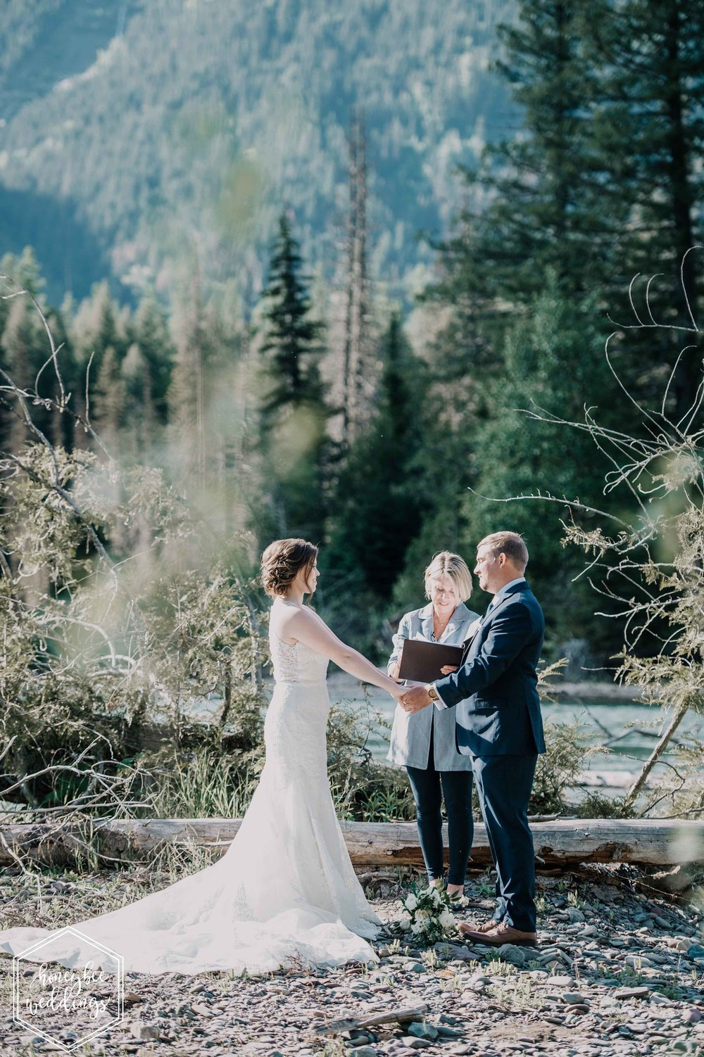 29 Glacier National Park Wedding_Burns 2018-4057.jpg