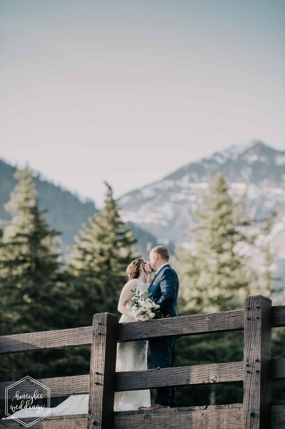 30 Glacier National Park Wedding_Burns 2018-4416.jpg