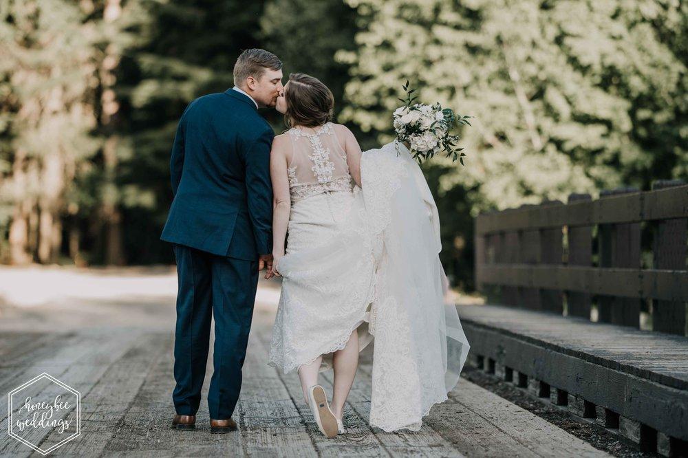 33 Glacier National Park Wedding_Burns 2018-4535.jpg