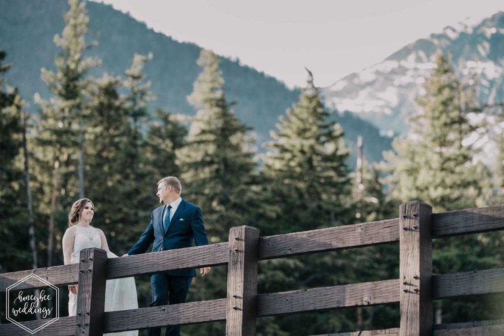 32 Glacier National Park Wedding_Burns 2018-4476.jpg