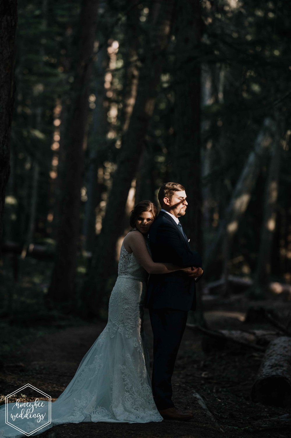 34 Glacier National Park Wedding_Burns 2018-4346.jpg