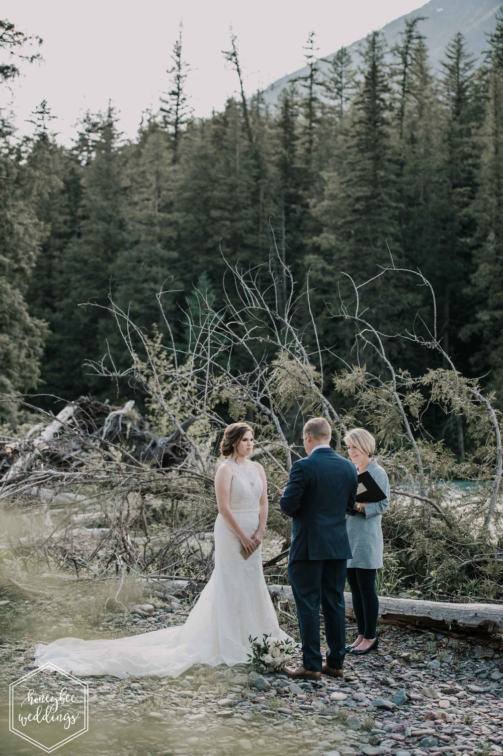 35 Glacier National Park Wedding_Burns 2018-4117.jpg